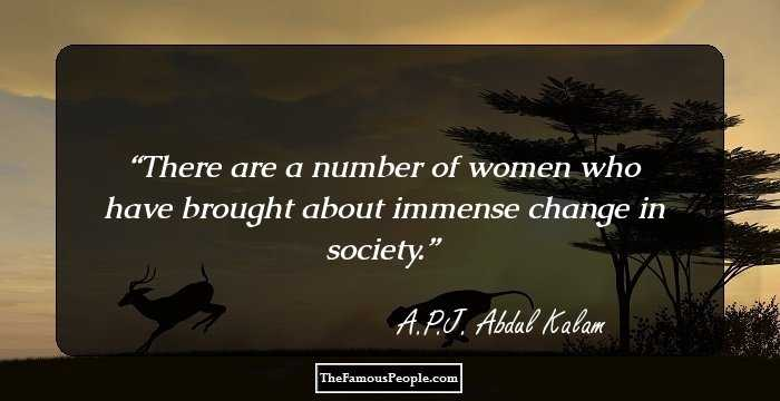 a-p-j-abdul-kalam-62072.jpg