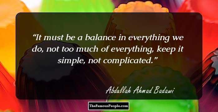 abdullah-ahmad-badawi-106863.jpg