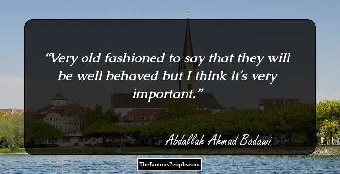 abdullah-ahmad-badawi-106865.jpg