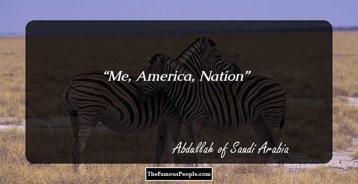 abdullah-of-saudi-arabia-73950.jpg