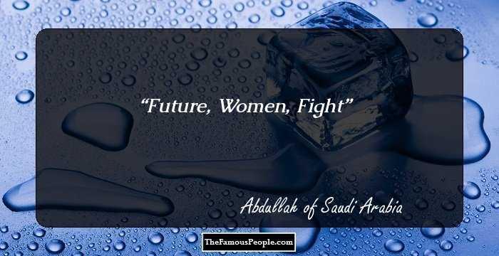 abdullah-of-saudi-arabia-73952.jpg