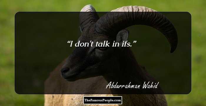 abdurrahman-wahid-105984.jpg