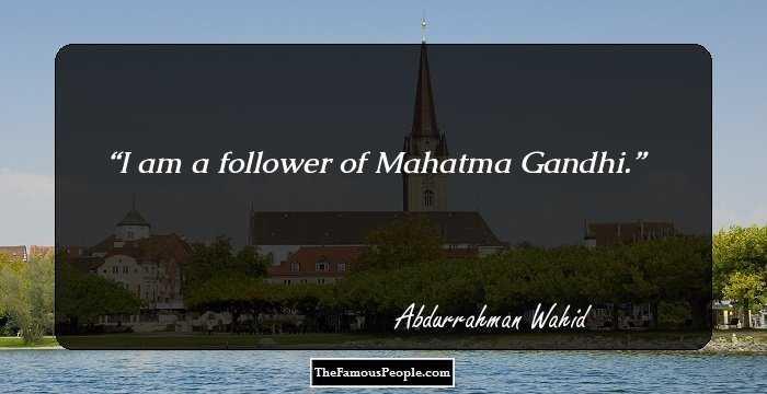 abdurrahman-wahid-105985.jpg