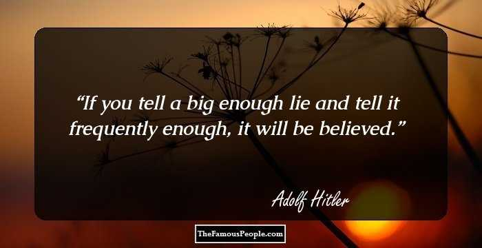 biographical essay on adolf hitler Adolf hitler a biographical companion adolf hitler wikipedia, adolf hitler was born on 20 april 1889 in braunau am inn, a  physics objective and essay theory answer.