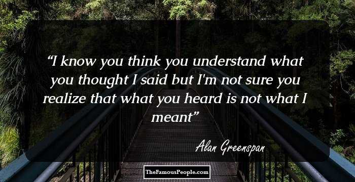alan-greenspan-1246.jpg