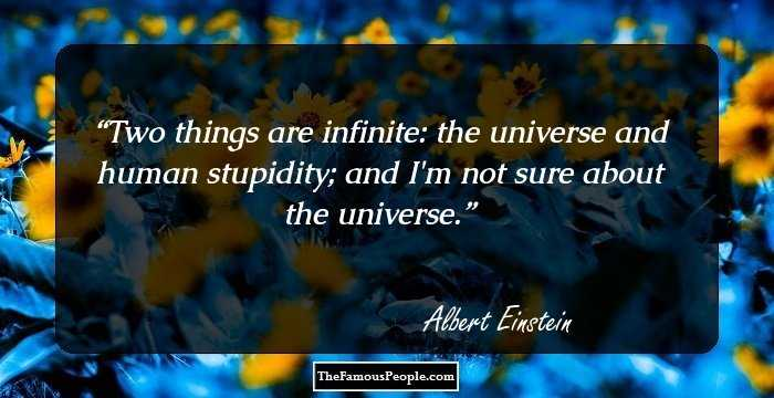 inspiring quotes by albert einstein to inspire you to be great