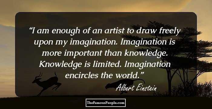 Albert Einstein Critical Essays
