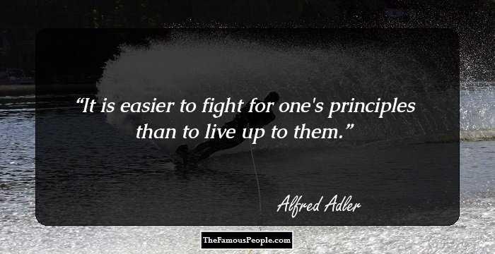 alfred-adler-2516.jpg