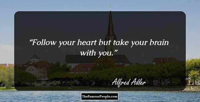 alfred-adler-2517.jpg