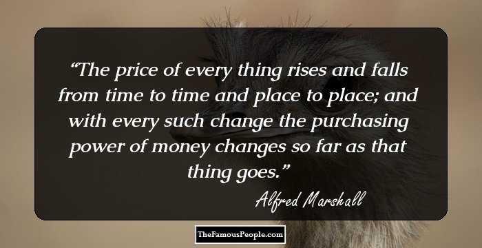 alfred-marshall-101820.jpg