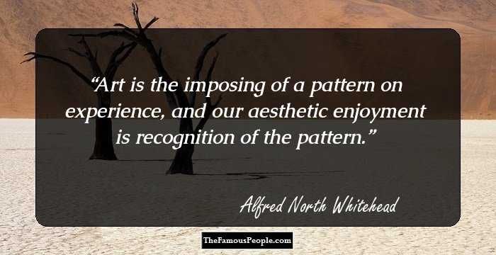alfred-north-whitehead-2726.jpg