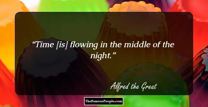 alfred-the-great-136396.jpg