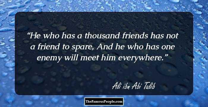 ali-ibn-abi-talib-2802.jpg