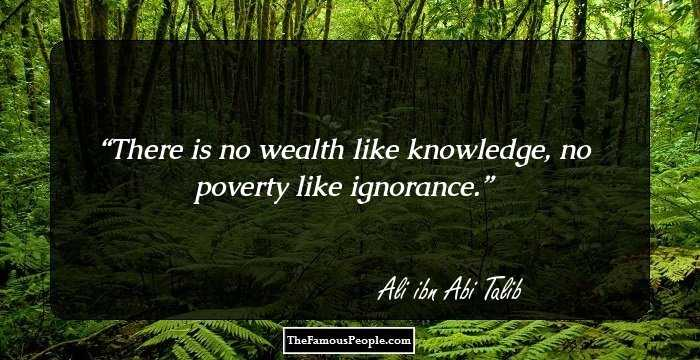 ali-ibn-abi-talib-2803.jpg