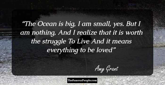 amy-grant-3477.jpg