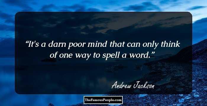 andrew-jackson-3931.jpg