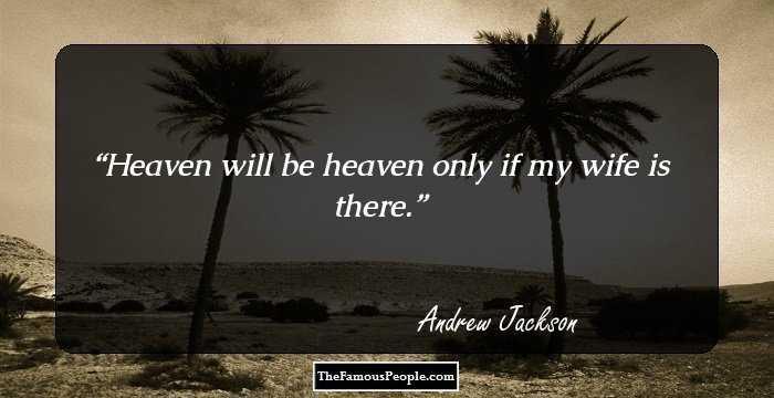 andrew-jackson-3939.jpg