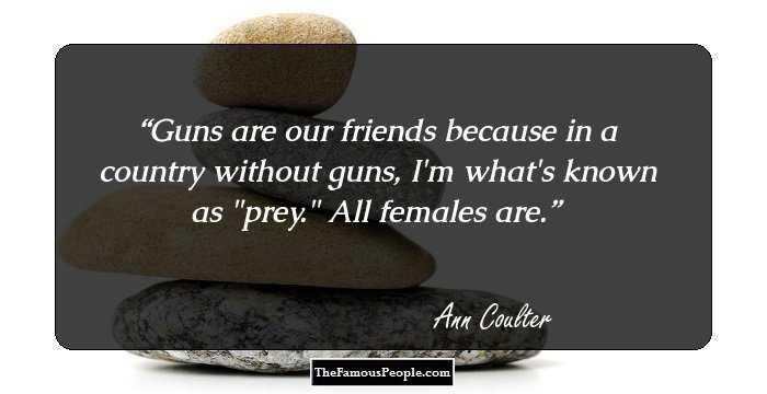 ann-coulter-4293.jpg
