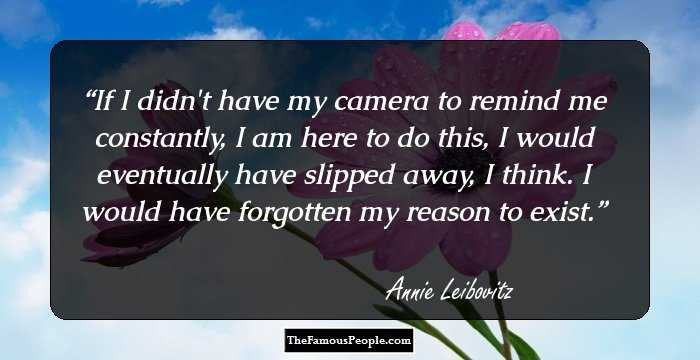 annie-leibovitz-5006.jpg