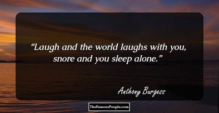 anthony-burgess-5095.jpg