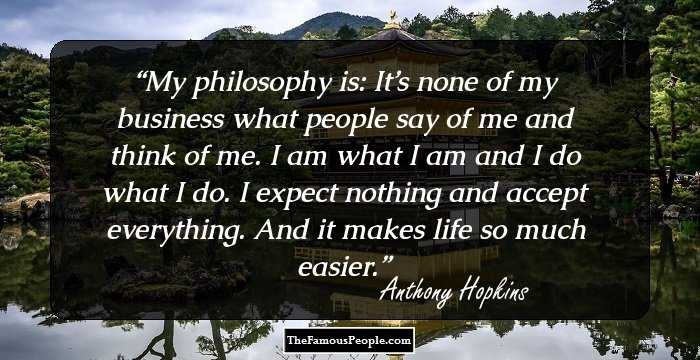 anthony-hopkins-5256.jpg