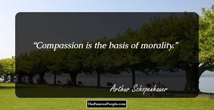 arthur-schopenhauer-6097.jpg