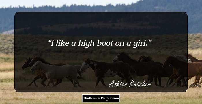 ashton-kutcher-103742.jpg