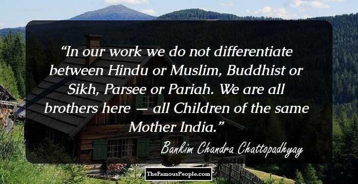 bankim-chandra-chattopadhyay-6934.jpg
