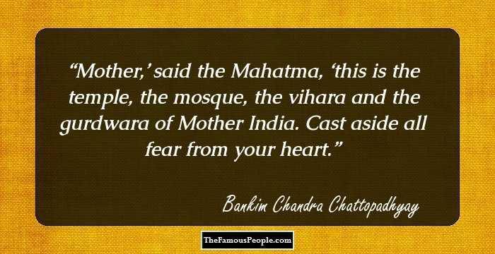 bankim-chandra-chattopadhyay-6935.jpg