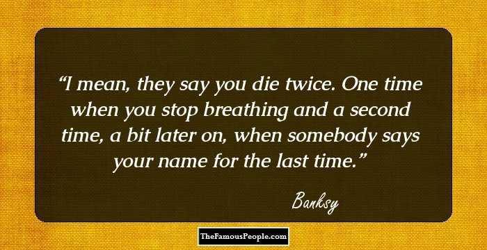 banksy-6936.jpg