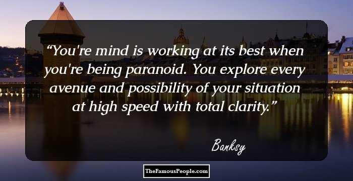 banksy-6937.jpg