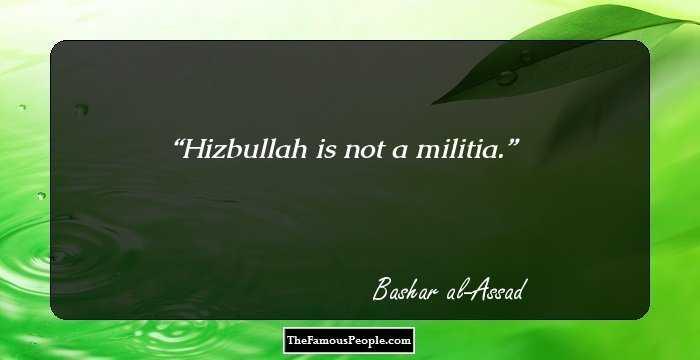 bashar-al-assad-106825.jpg