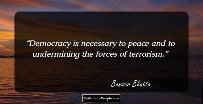 benazir-bhutto-105081.jpg