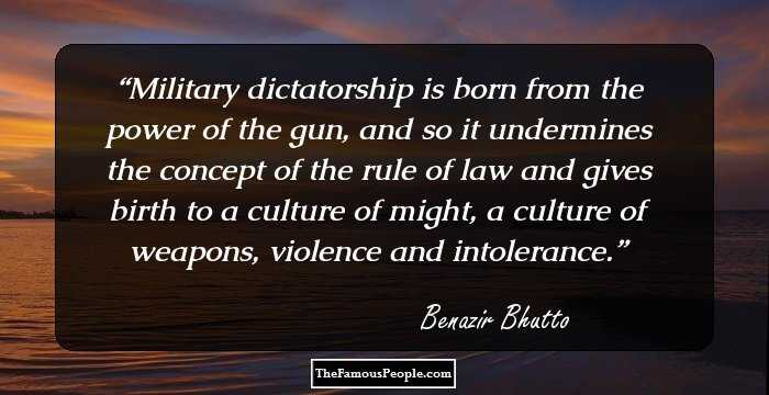 benazir-bhutto-105085.jpg