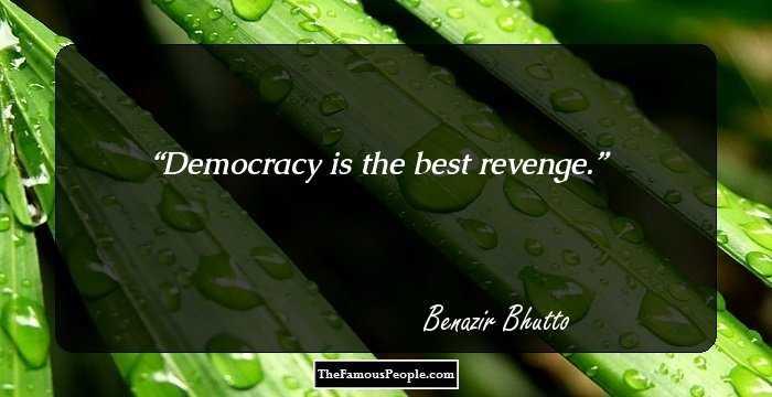 benazir-bhutto-7582.jpg