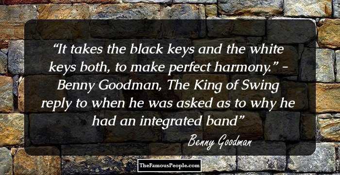 benny-goodman-7828.jpg