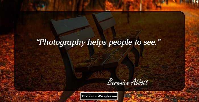 berenice-abbott-7834.jpg