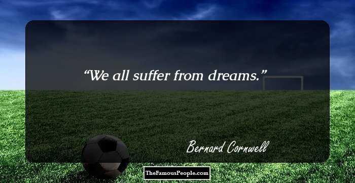 bernard-cornwell-7845.jpg