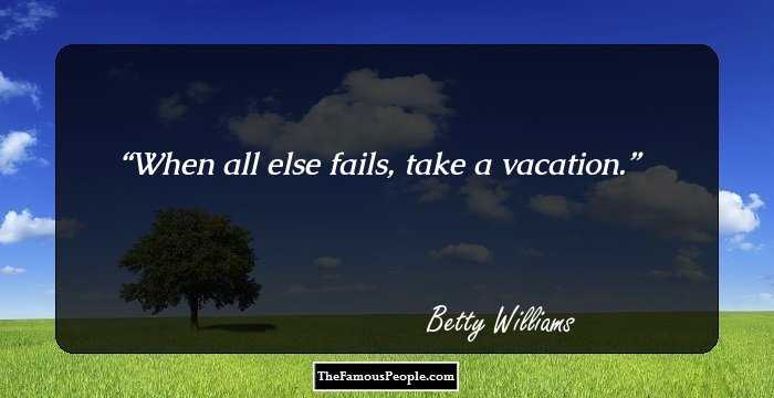 betty-williams-8276.jpg