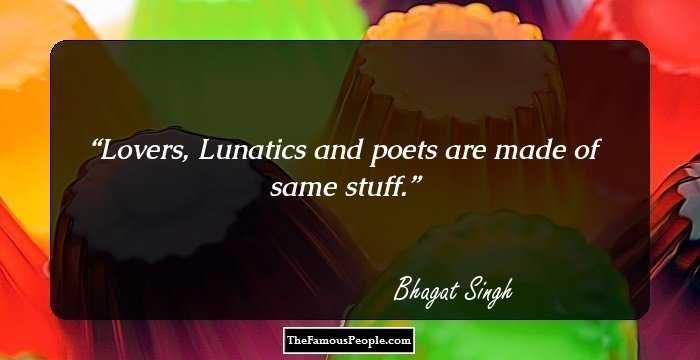 bhagat-singh-8282.jpg