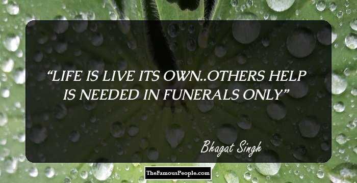 bhagat-singh-8283.jpg