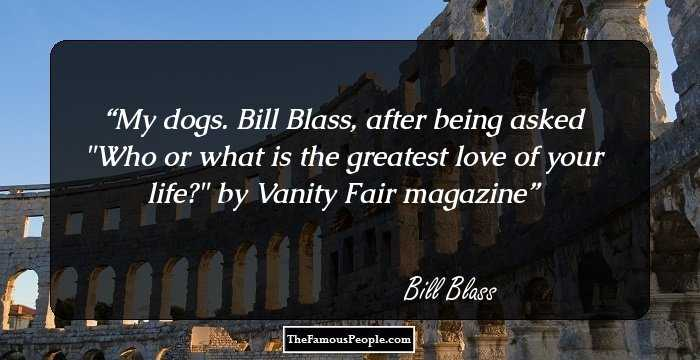 bill-blass-8299.jpg