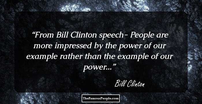 bill-clinton-8305.jpg