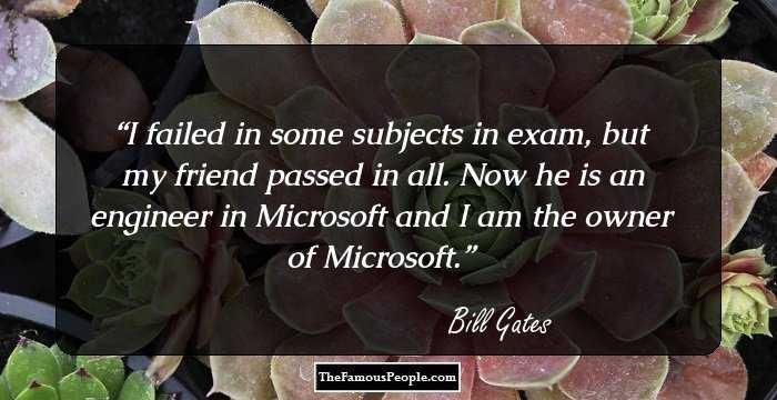 bill-gates-8337.jpg
