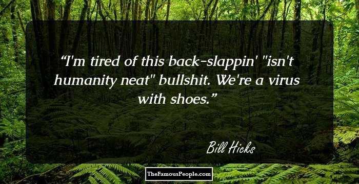 bill-hicks-8376.jpg