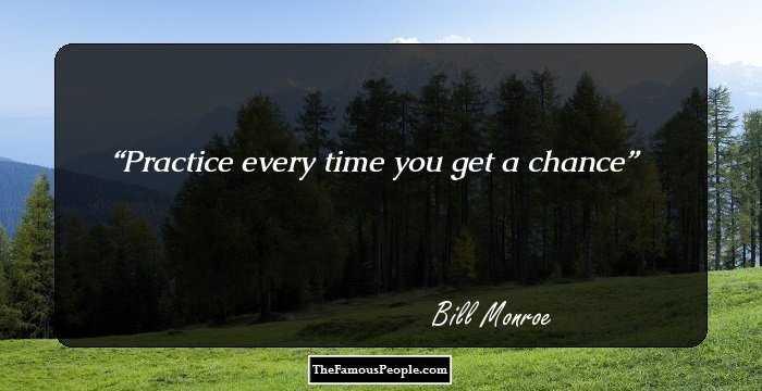 bill-monroe-98330.jpg