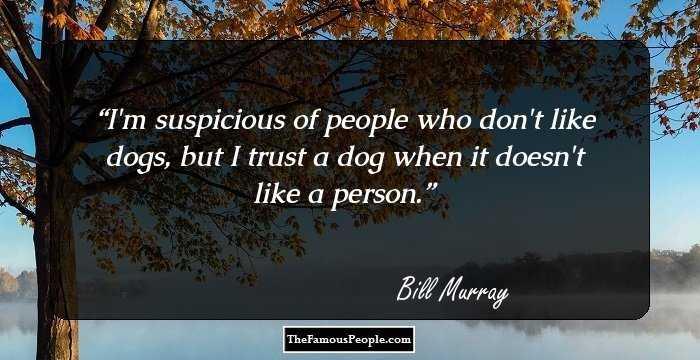 bill-murray-8508.jpg