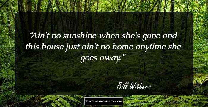 bill-withers-8551.jpg
