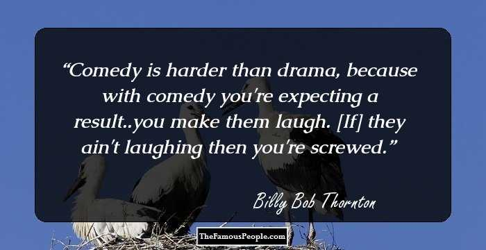 billy-bob-thornton-100947.jpg