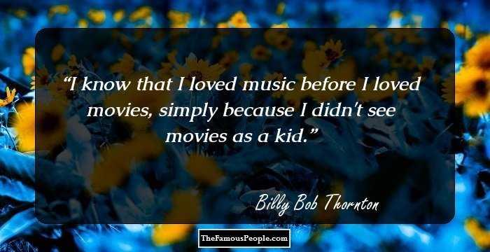 billy-bob-thornton-100949.jpg